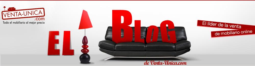 El blog de Venta-unica.com