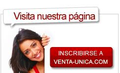 Visita nuestra página