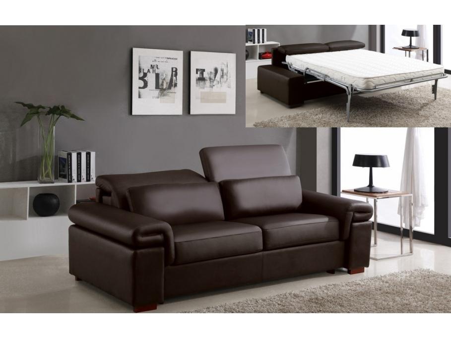 Sof cama encuentra el tuyo el blog de venta - Mejor sofa cama ...